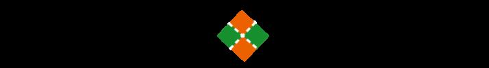 Project Phoenix ロゴ